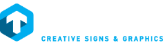 Tunniclife Signs